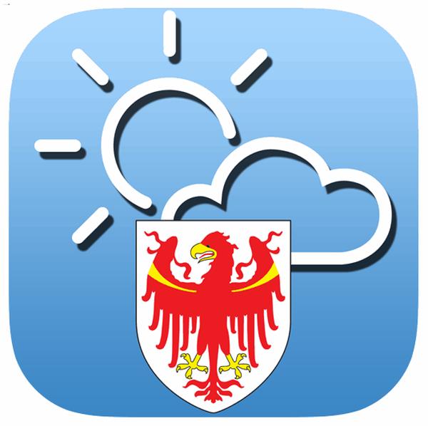 Meteo | Provincia autonoma di Bolzano - Alto Adige